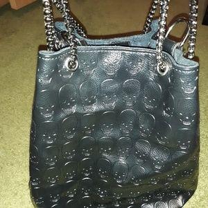 Handbags - 3 piece purse
